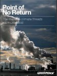 Report-Greenpeace-PointofNoReturn