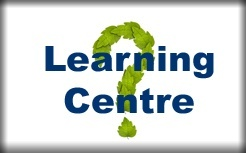 learning-centre-crop