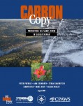 carbon copy cover