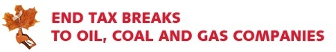 fossil-tax-breaks-485