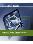 ontario-green-energy-report-august-web