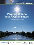 plugging-in-ontario-report