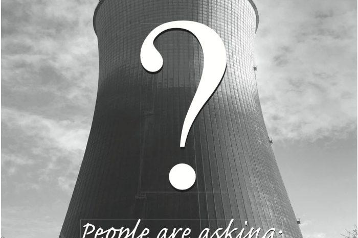 Would Nuclear Power be a Good Choice for Saskatchewan