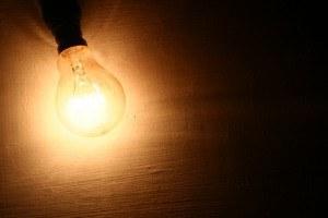 electricity11