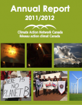 CAN-Rac_Annual_Report_2012_banner3