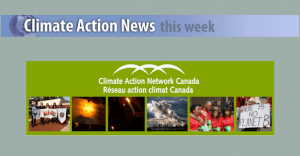 climateactionnewsthisweek