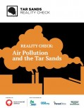 Report-EnvDef-AirPollution