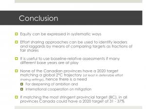 2015-06-03_ESAC-Panel8-CHOLZ__Slide13
