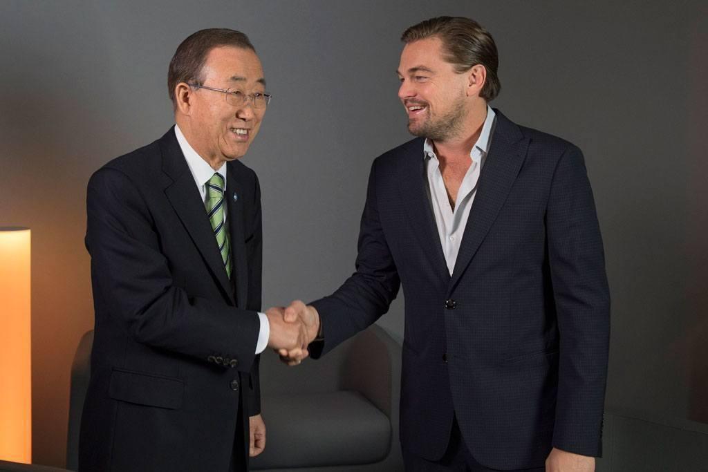 BanDiCaprio-web
