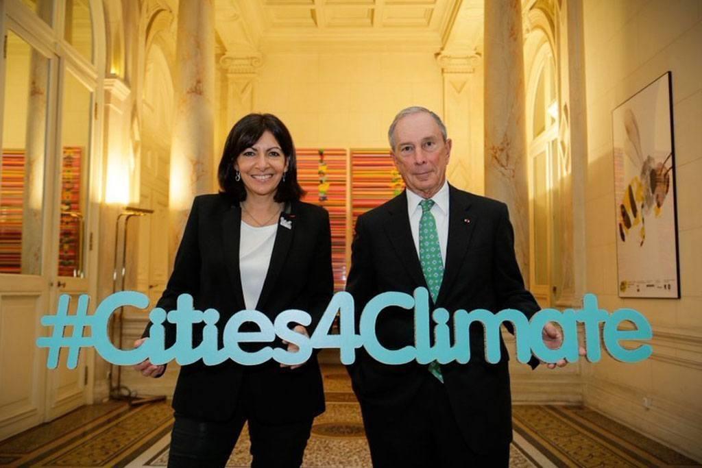 Cities4Mayor-web