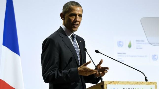 obama_barack_paris_climate_change