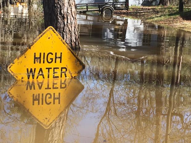 usa-flooding