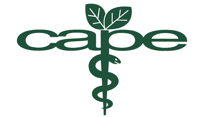 Canadian Association of Physicians for the Environment (CAPE)