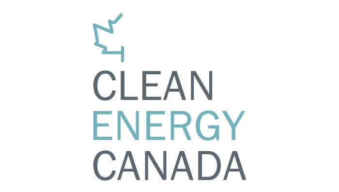 Clean Energy Canada