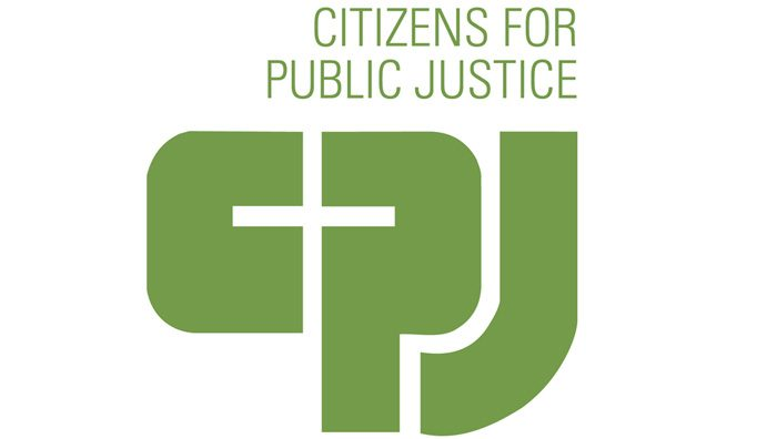 Citizens for Public Justice