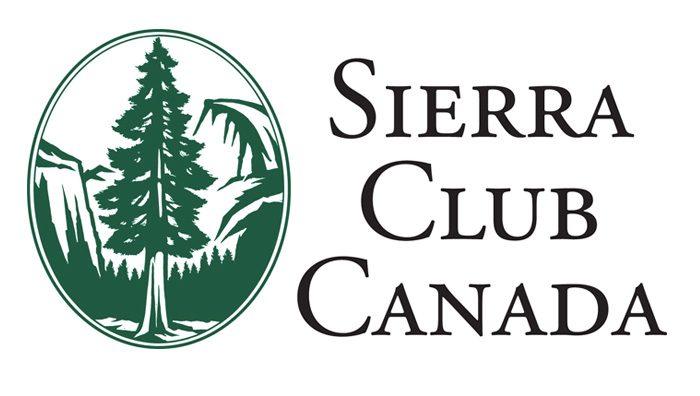 Sierra Club Canada Foundation