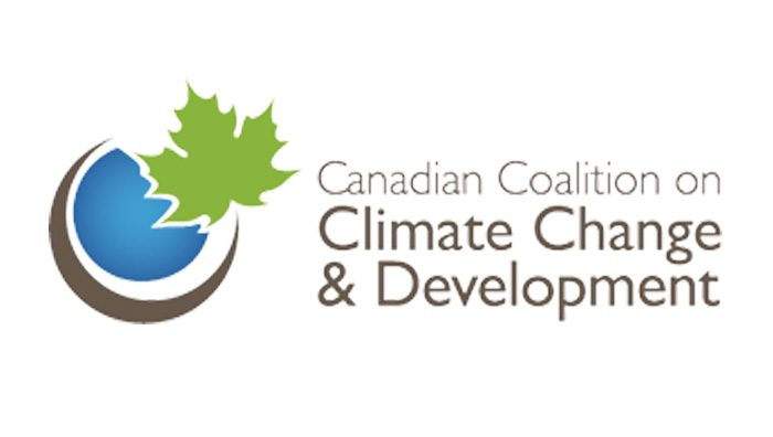 Canadian Coalition on Climate Change and Development