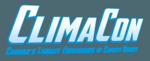 climacon logo