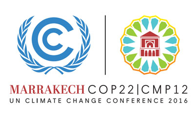 Canada Begins Long-Term Climate Planning in Marrakech