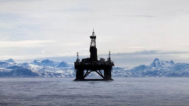 Déclaration de Catherine Abreu de CAN-Rac sur les engagements du Canada et des États-Unis envers la durabilité de l'Arctique