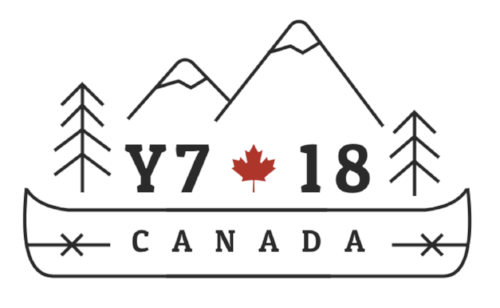 Submission to the Young Diplomats of Canada in the context of the Y7