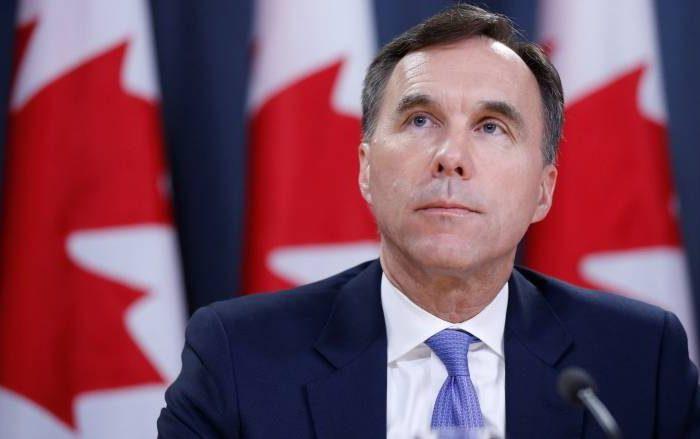 Déclaration de la directrice générale du Réseau Action Climat Canada, Catherine Abreu, sur le plan du gouvernement fédéral visant à nationaliser le pipeline Kinder Morgan pour 4,5 milliards de dollars