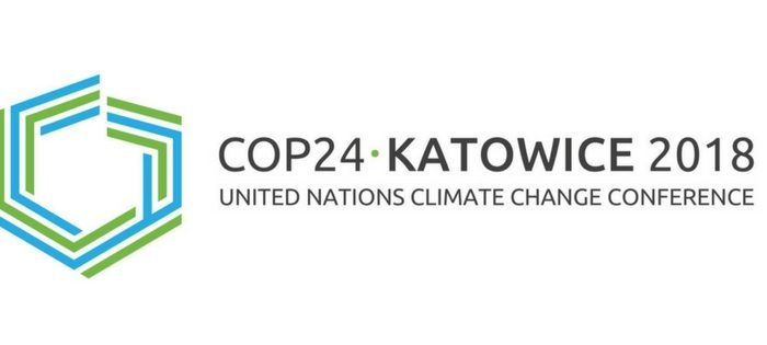 Climate Action Network Canada Brief: 24th Conference of Parties (COP24) to the  United Nations Framework Convention on Climate Change