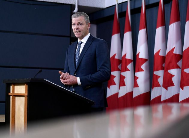 All Federal Parties Must Reject CAPP's Election Demands on Energy Development and Climate Change Say Environmental Groups