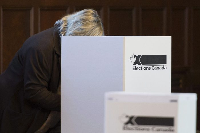CAN-Rac Letter to Elections Canada