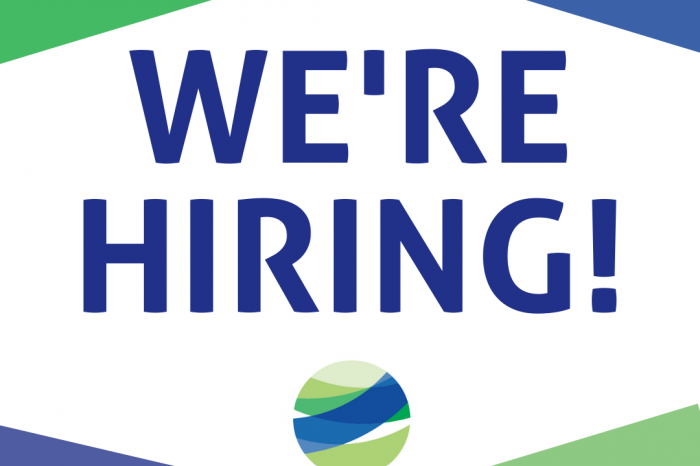 CAN-Rac is hiring an Executive Director! [deadline extended]